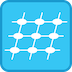 Icon for Cisco Networks App for Splunk Enterprise