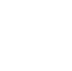 Icon for Splunk Enterprise Security