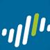 Icon for Palo Alto Networks App for Splunk
