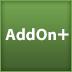Icon for Splunk Add-on for Cisco ASA