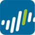 Icon for Palo Alto Networks Add-on for Splunk