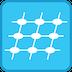 Icon for Cisco Networks Add-on for Splunk Enterprise