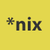 Icon for Splunk Add-on for Unix and Linux
